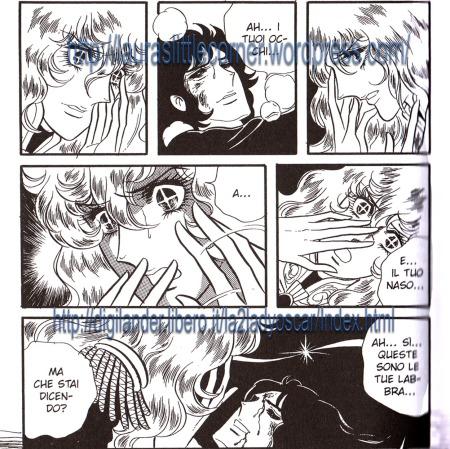 13_luglio_manga_2_credits.jpg
